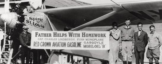 JJ11-Mailplane-for-Lindbergh